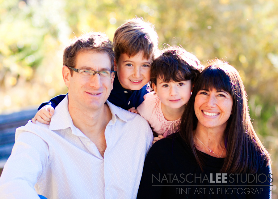 Delighted Client Testimonial | Louisville, Colorado Children's Photographer Natascha Lee Studios