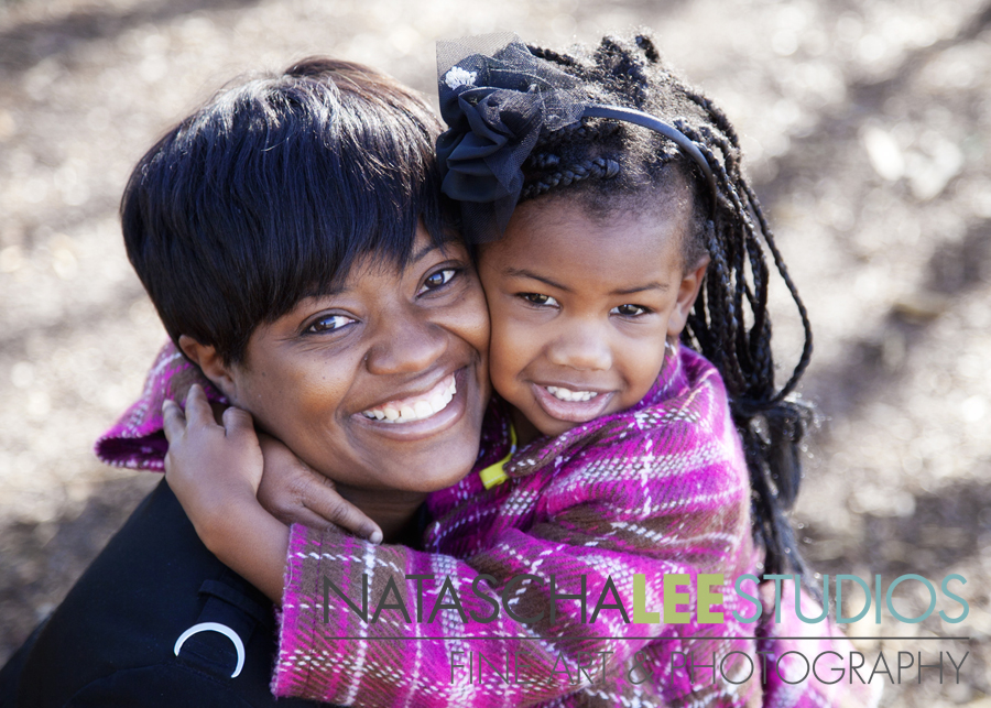 Mother and Daughter by Westminster, Colorado Family Photography Natascha Lee Studios
