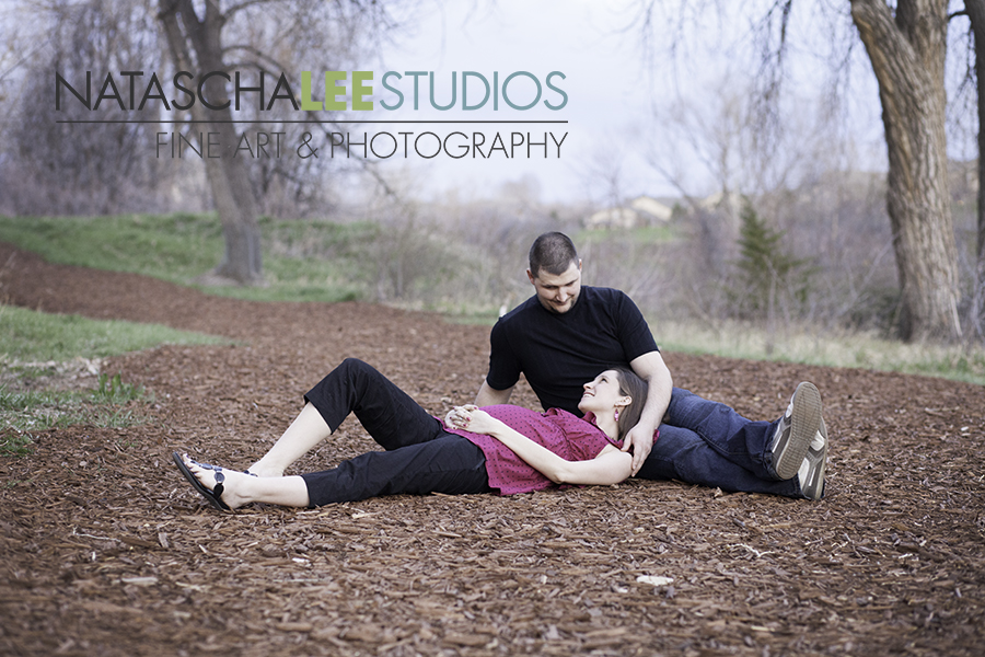 Maternity, Newborn, Baby and Family Photography by Natascha Lee Studios
