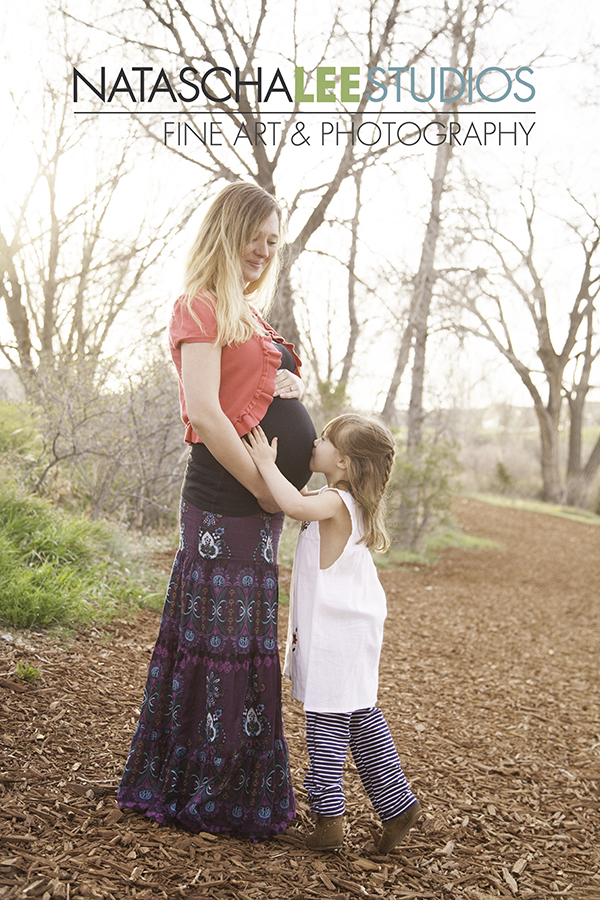 Broomfield, Colorado Baby and Maternity Photography by Natascha Lee Studios