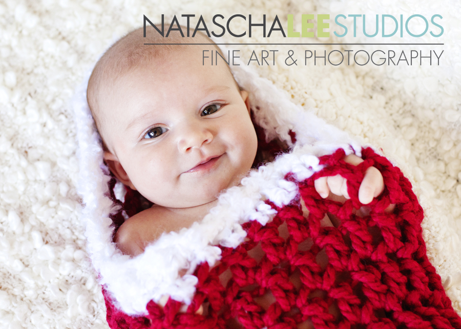 Newborn Baby Photography in Broomfield, Colorado - IMG_1677