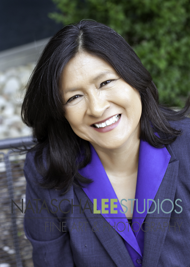 Broomfield Colorado Headshots Natascha Lee Studios - Gloria - IMG_1694
