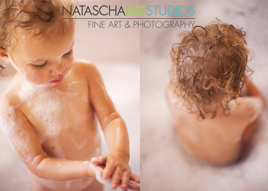 Lifestyle Baby photography in Boulder, Colorado by Natascha Lee Studios