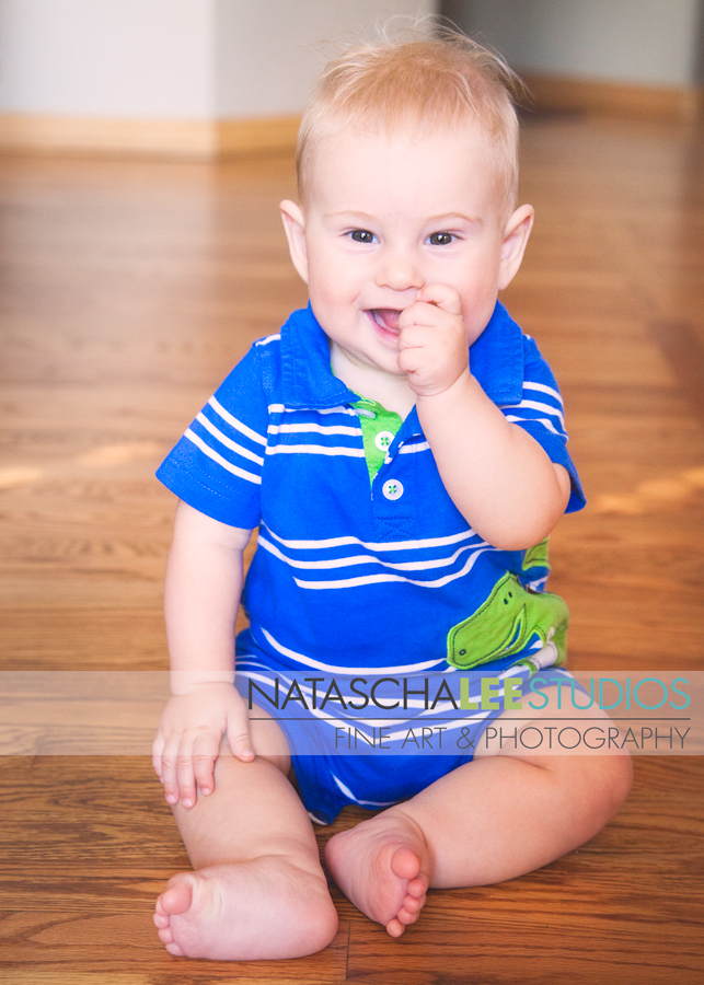 Baby Photography in Broomfield Colorado - IMG_3514-eal-sfw