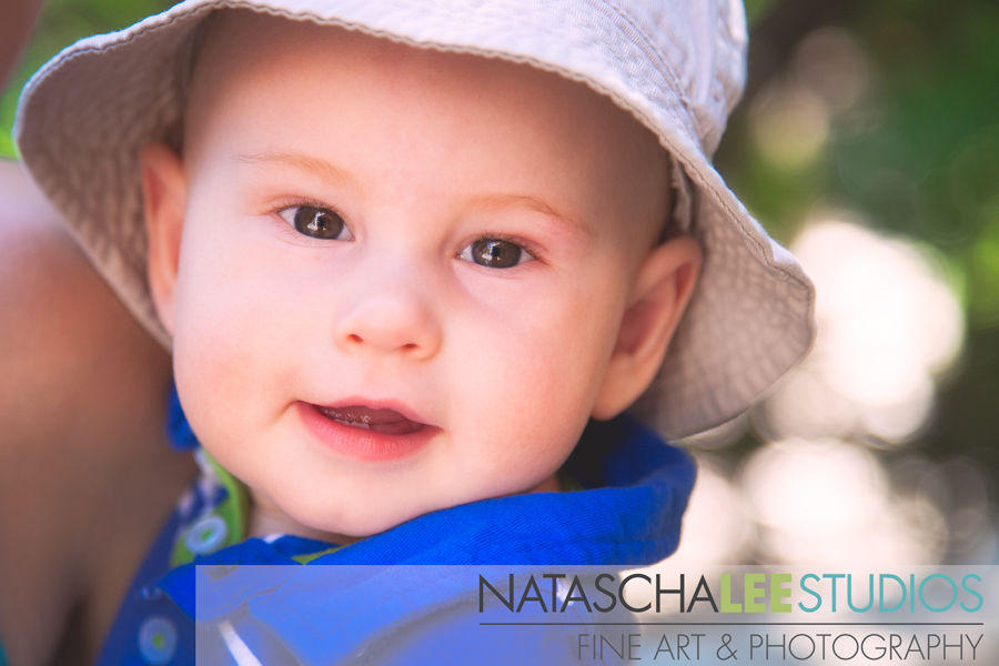 Baby Boy - Joyful Broomfield Photography by Natascha Lee Studios - IMG_3538-eal-sfw