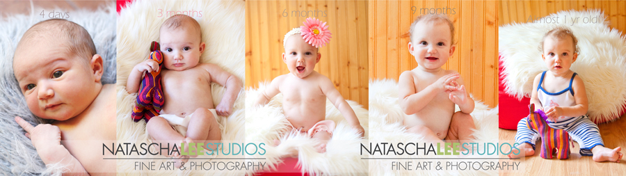 baby-plan- broomfield colorado natascha lee studios