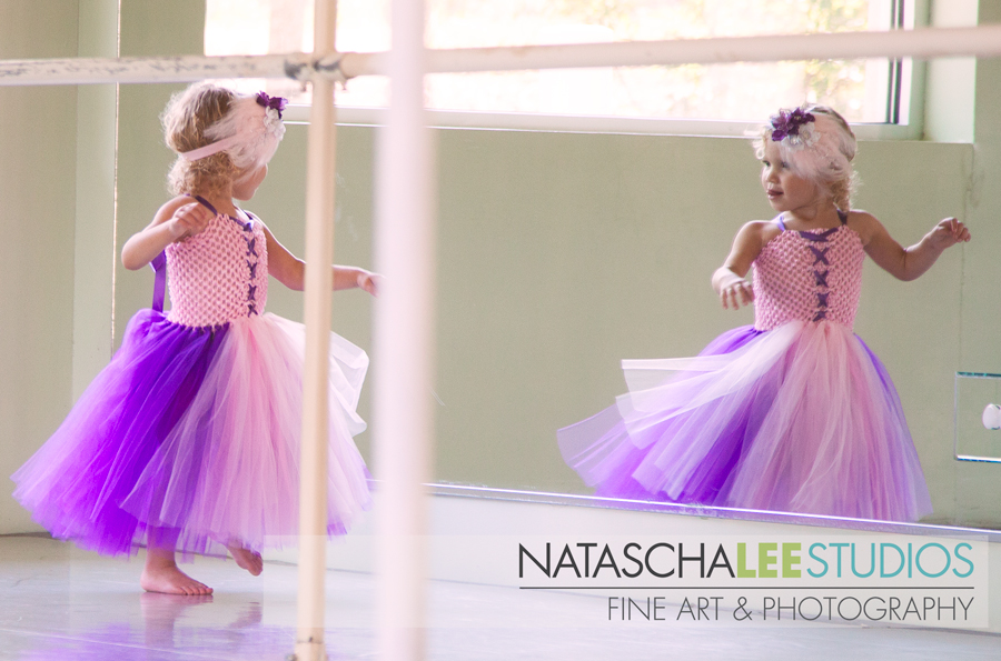 Ballet Art Shoot for Dancers  by Natascha Lee Studios in Broomfield, Colorado