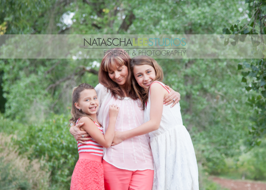 Lafayette Colorado Family Photography - IMG_8330-eal-sfw-natascha-lee-studios