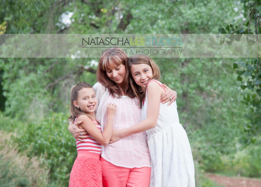 Lafayette Colorado Family Photography - IMG_8330-eal-sfw-natascha-lee-studios
