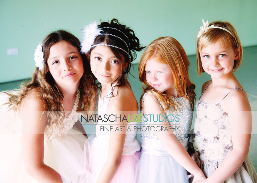 Dancers, Dreamers and Make-Believers - Child Performer Artistic Portriats - IMG_7310-eal-sfw-Natascha-Lee-Studios
