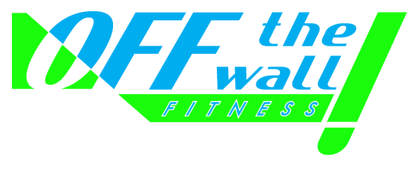Community Spotlight Series #7 – Off The Wall Fitness(brought to you by Natascha Lee Studios)