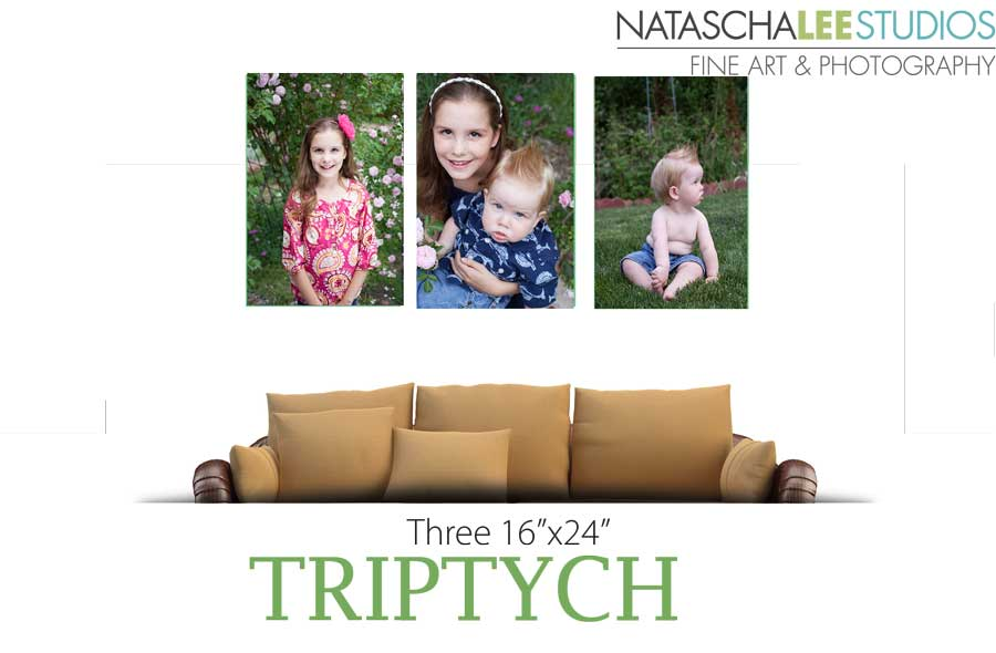 Canvas_Triptych-Natascha-Lee-Studios-sfw-Broomfield-Family-Photography