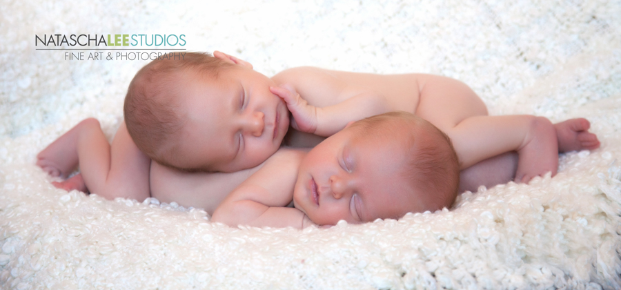 Westminster Colorado Newborn Infant Baby Photography  - Natascha Lee Studios - IMG_2487_ l 2