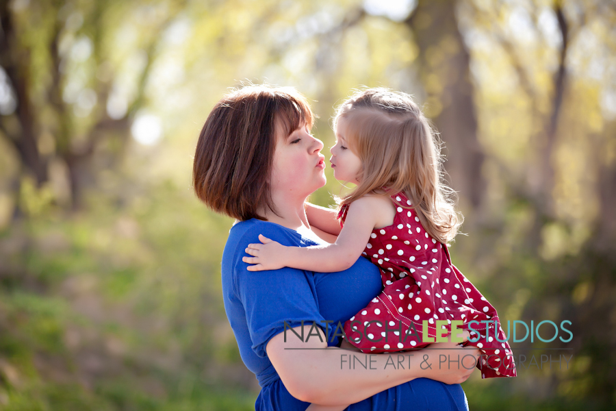 LIttleton Family Photographer - Natascha Lee Studios Mommy Love Web Gallery-1181  - logo