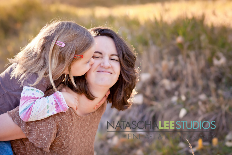 Thornton Family Photography -  Natascha Lee Studios Mommy Love Web Gallery--8  - logo