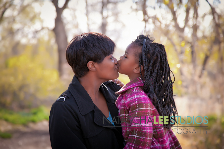 MOther and Daughter - Nature Portraits - Natascha Lee Studios Mommy Love Web Gallery-0735  - logo
