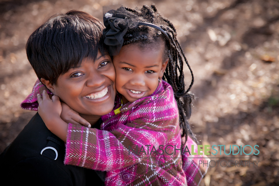 Greenwood Village Family Photographer - Natascha Lee Studios Mommy Love Web Gallery-0708 - logo