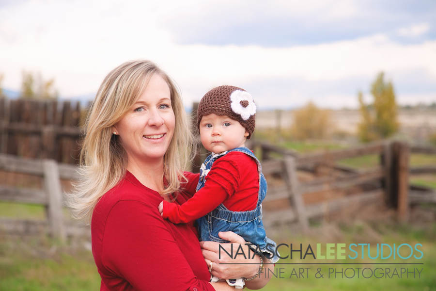 Broomfield Colorado Family Photographer - Natascha Lee Studios - Sharing Files IMG_0914