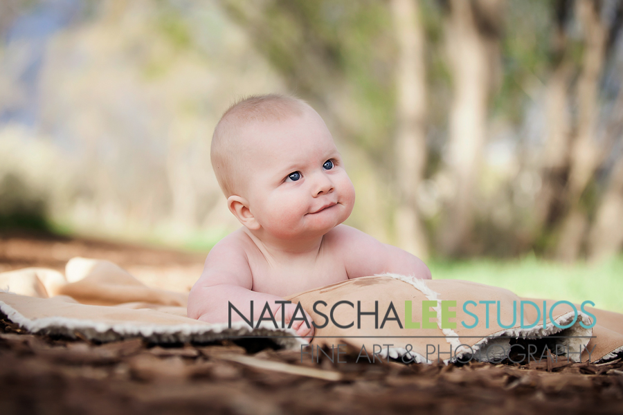 Highland Baby Photographer - IMG_6092  - dd darkened  - Natascha Lee Studios - Sharing Files