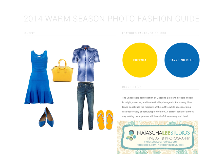 Greenwood Village Family Photography - Natascha Lee Studios - What-to-wear-6-logo-sfw