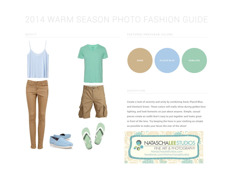 Cherry Creek Family Photography - Natascha Lee Studios - What-to-wear-7-logo-sfw