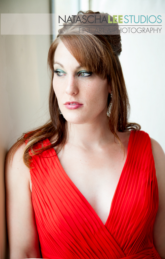 Denver Headshots for Models Dancers and Performers  - Natascha Lee Studios - IMG_9860-el-sfw