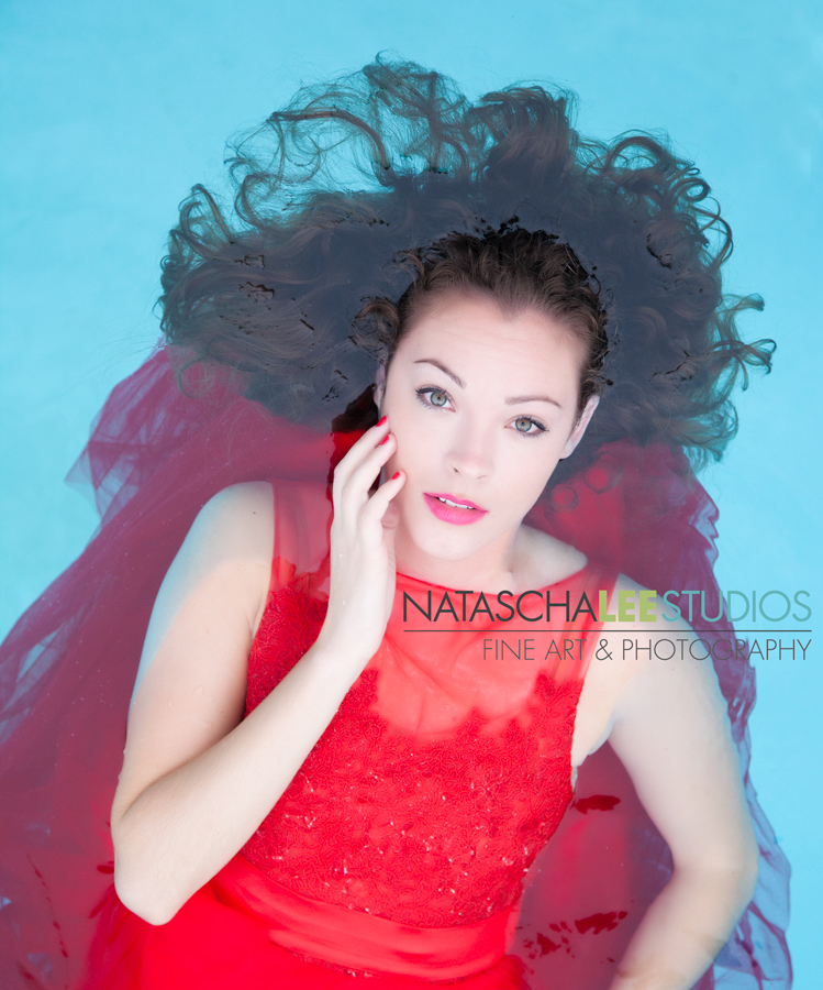 Denver Model Photography  - Natascha Lee StudiosIMG_0047-eal-sfw-Natascha-Lee-Studios