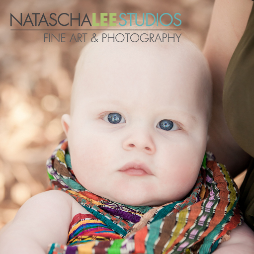 Highland Baby Photography – Natascha Lee Studios