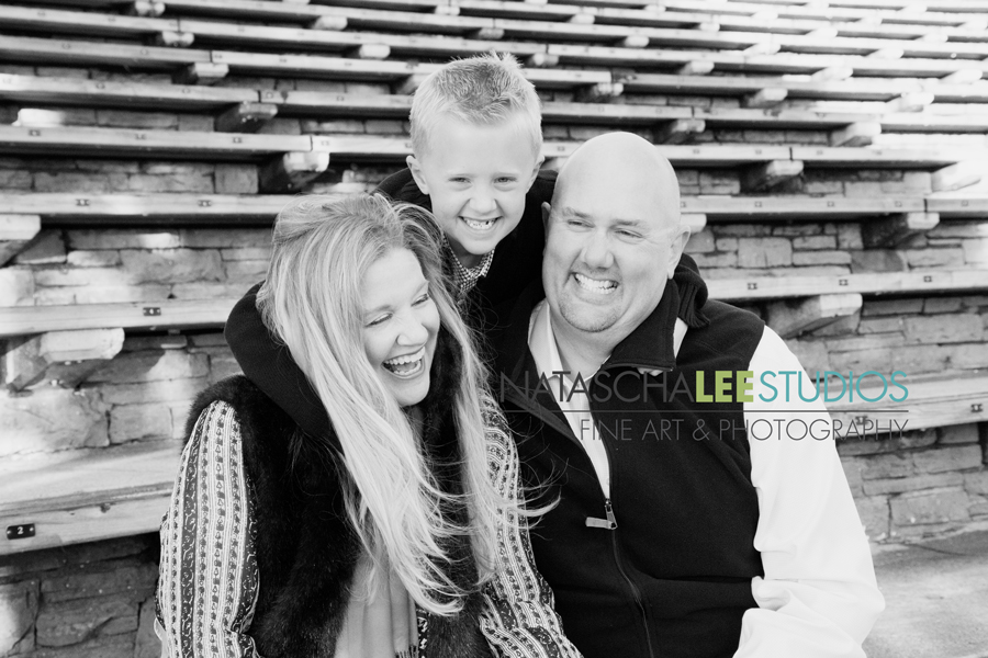 Broomfield Family Photography Natascha Lee Studios IMG_4099- bwl-sfw