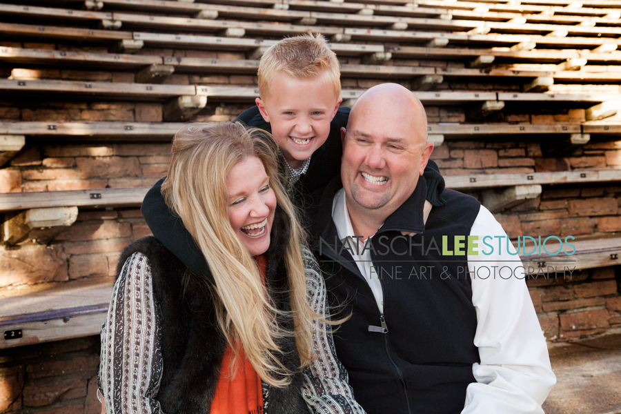 Broomfield Family Photography Natascha Lee Studios IMG_4099-el-sfw