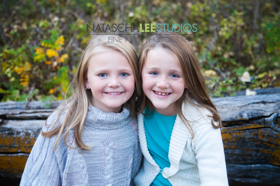 Broomfield Children's Photography - Family Portraits - IMG_5547-eal-sfw
