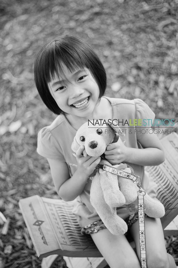 Boulder Children's Photography - Fine Portraiture in Black and White - 1294-bw-l-sfw