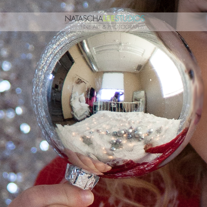 Denver Baby Photography Natascha Lee Studios IMG_6991-ornament-detail-bts-eal-sfw