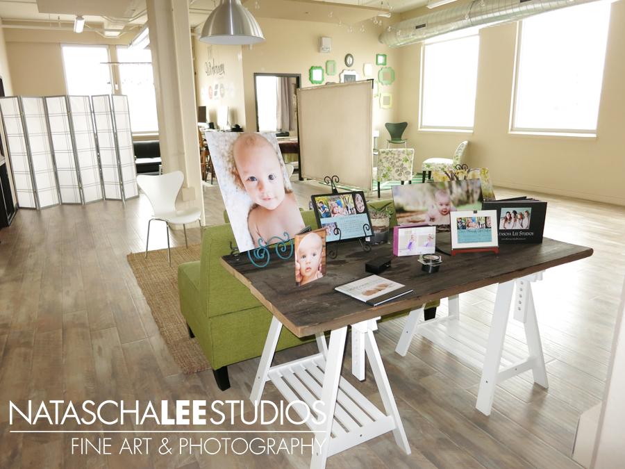 Broomfield Baby Photography - Natascha Lee Studios - IMG_0254-el-sfw