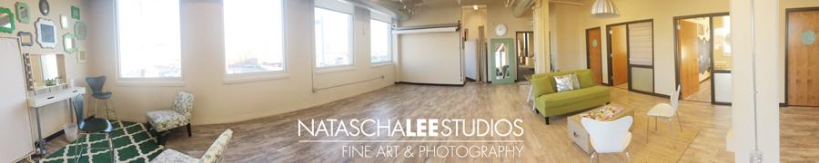 Denver Headshots Studio - Natascha Lee Studios - IMG_1198-el-sfw