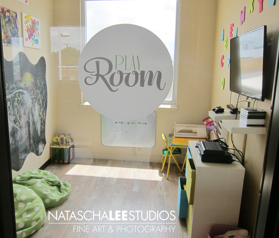 Playroom for Kids - Natascha Lee Studios Tour - IMG_2721-el-sfw