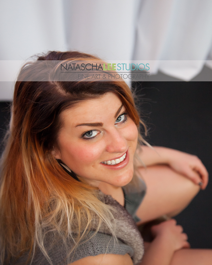 Denver Headshots with Personality (sm) for Dancers and Performers – by Natascha Lee Studios