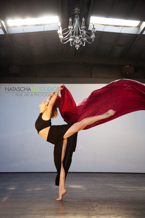 Denver Dancer by Natascha Lee Studios - IMG_7778-eal-sfw
