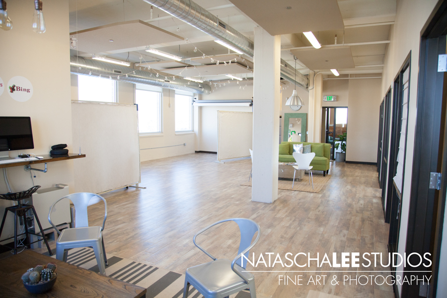 Awesome Denver Photographers Studio - Natascha Lee STudios - IMG_8133 el