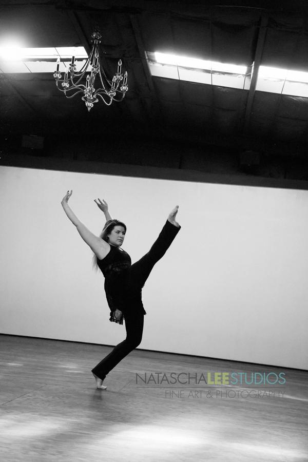 Denver Dance Fine Portraiture Natascha-Lee-Studios-IMG_7388-eal-sfw
