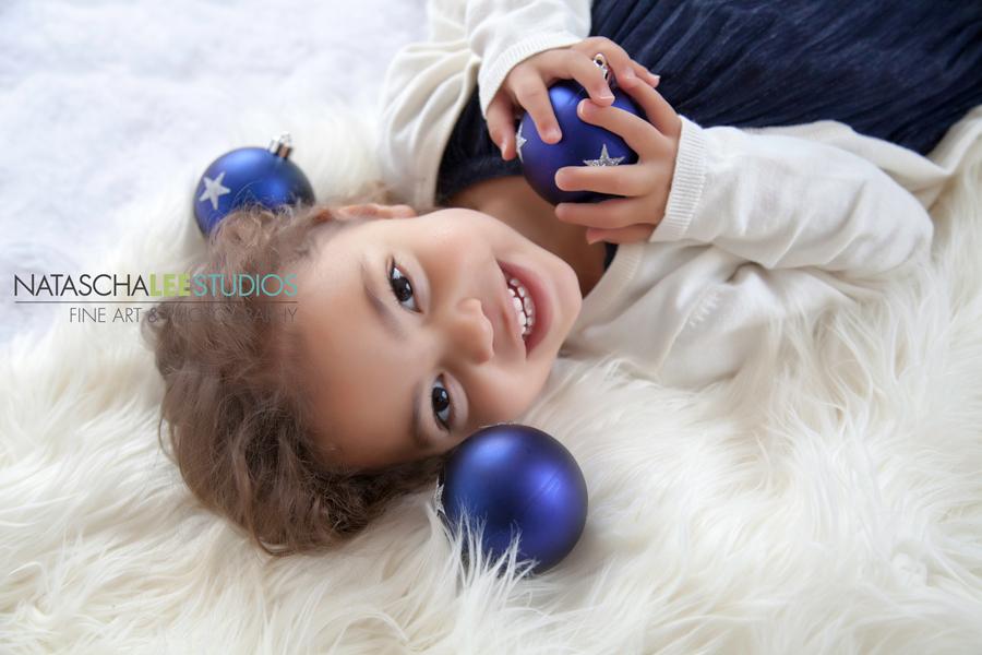 Denver Children's Photography | Natascha Lee Studios