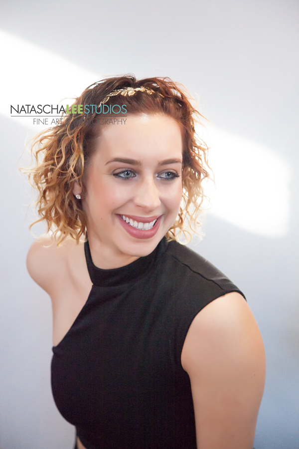 Denver Dancer: In My Client's Words / Testimonial for Natascha Lee Studios