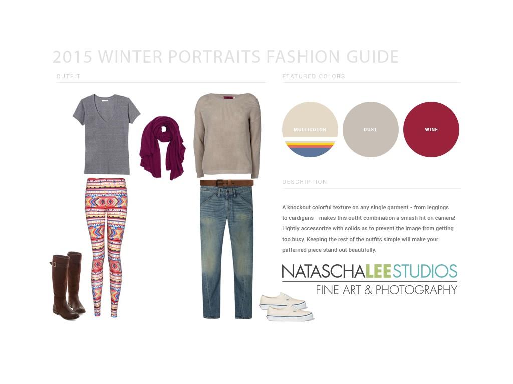 Winter-Portrait-Fashion-Guide-2-Natascha-Lee-Studios