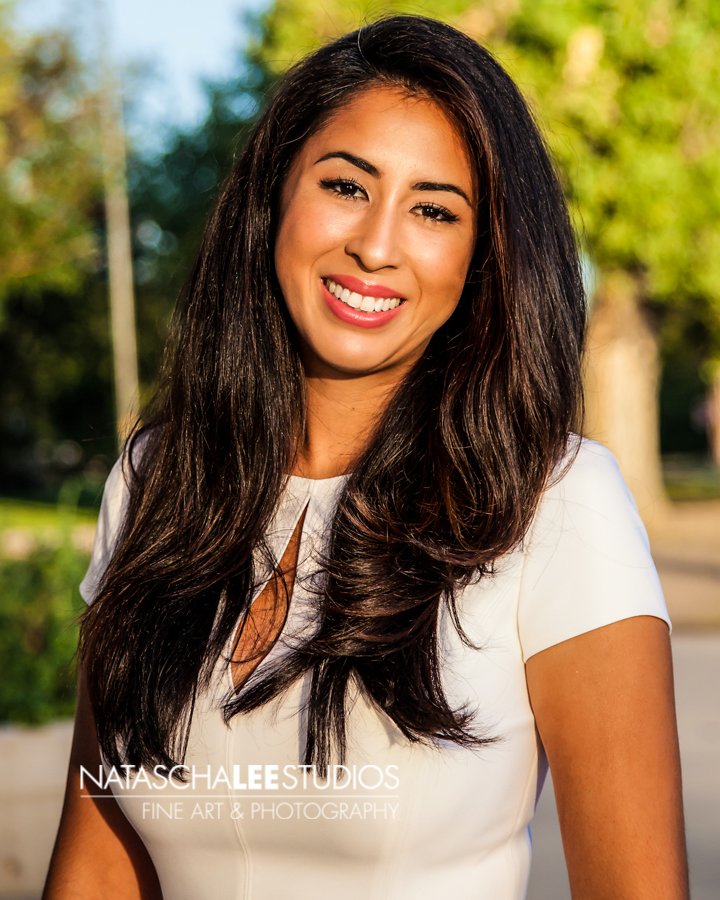 Natascha Lee Studios - Denver Headshots of Stylish Women