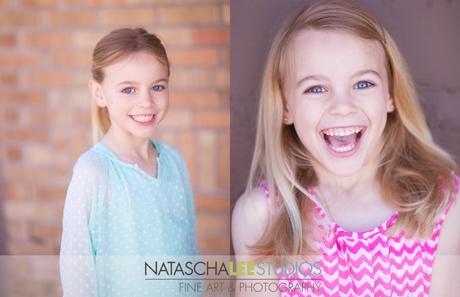 Denver Kids Photography – by Natascha Lee Studios