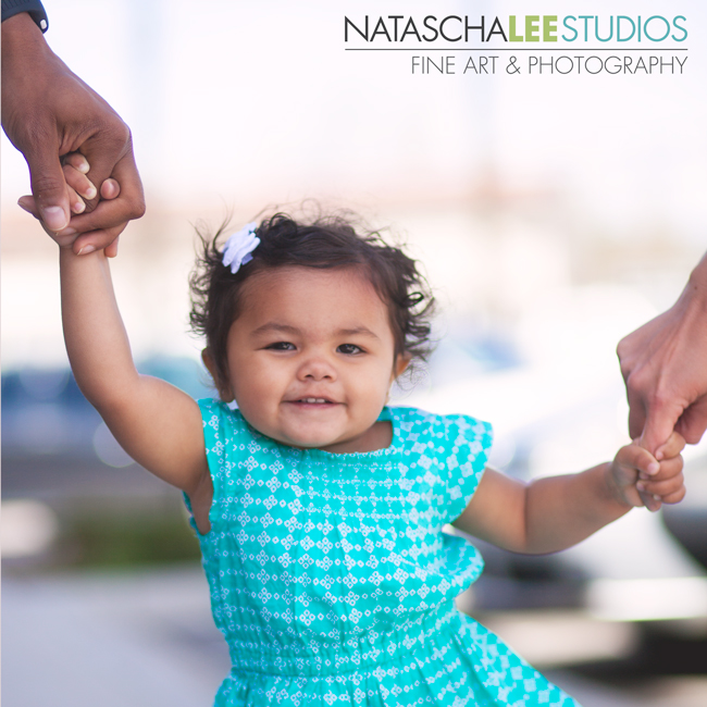 Denver Baby Photography –  Natascha Lee Studios