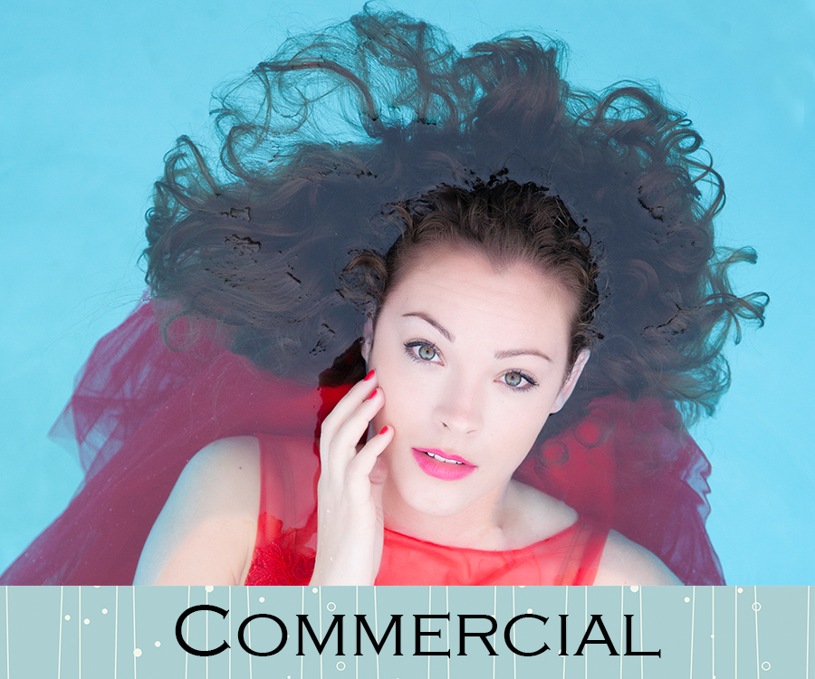 commercial-gallery-button