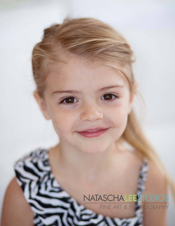 Denver Headshots for Child Models - IMG_6769-eal-sfw