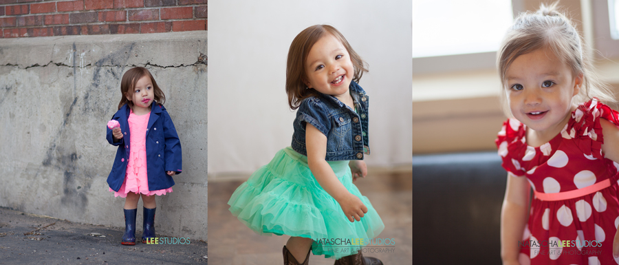 Denver Children's Modeling Photographer - Natascha Lee Studios - Presley-Portfolio-3-looks-eal-sfw