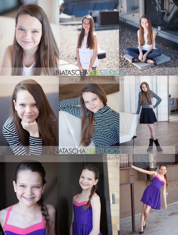 3 Tips for Denver Kids Modeling Headshots – by Natascha Lee Studios